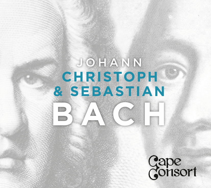 Christoph & Sebastian cover